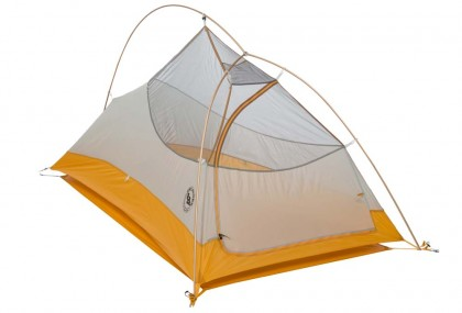 fly-creek-ul-1-tent