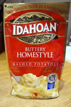 idahoan-potatoes1
