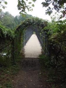 Rt 70 Bridge