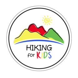 hiking-for-kids-logo