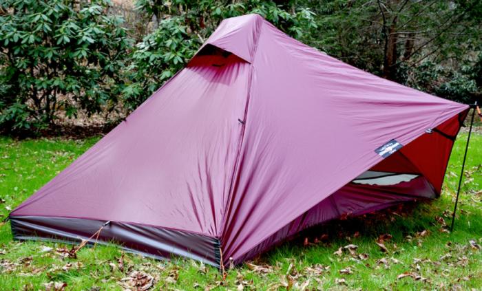 lightheart-tent