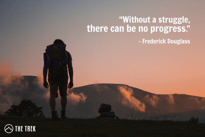 without struggle there can be no progress frederick douglass quote