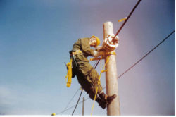 lineman-training-1