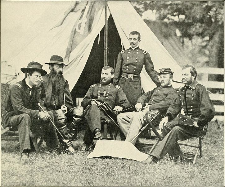 the_photographic_history_of_the_civil_war-_1911_14762847355