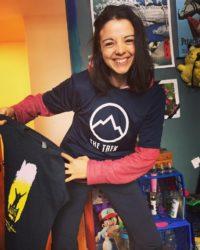 mb-trek-shirt