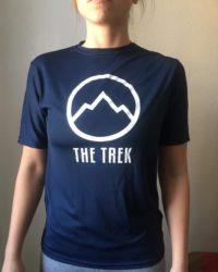 the-trek-synth-tee-girl