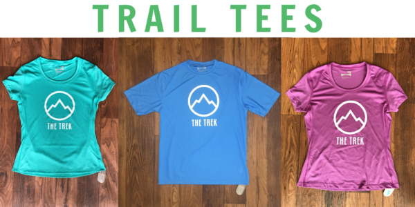 trail-tees-new