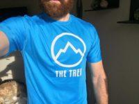 trek-tee-light-blue