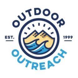 outdooroutreach