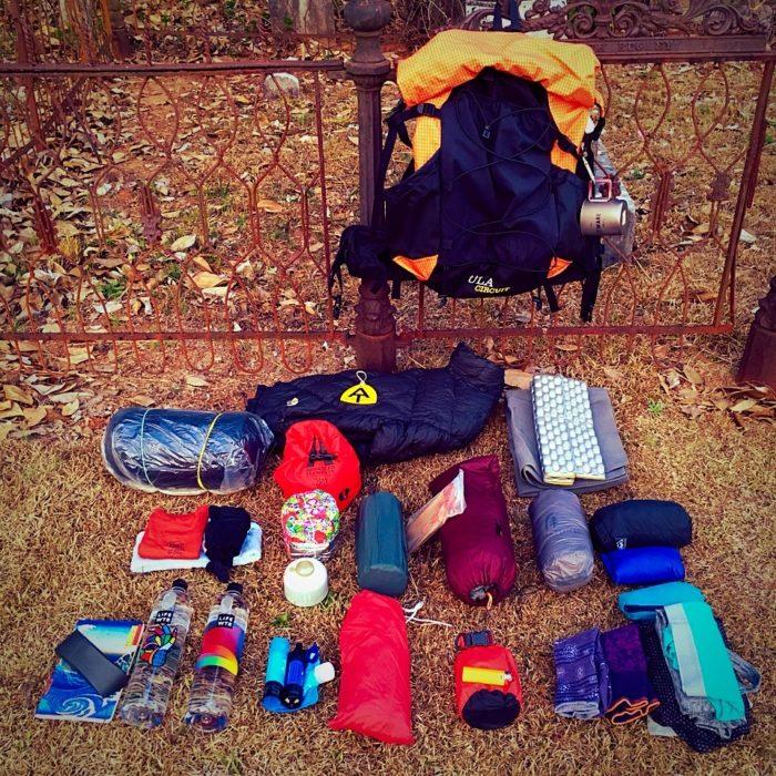 all-gear