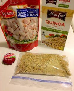 chick-quinoa
