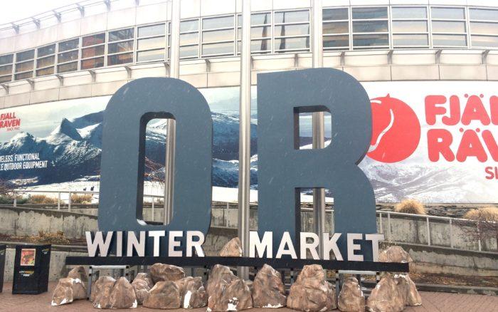outdoor-retailer
