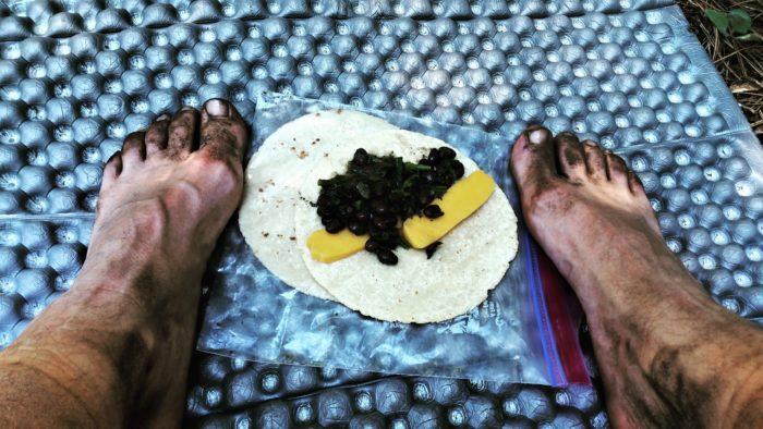 food-feet