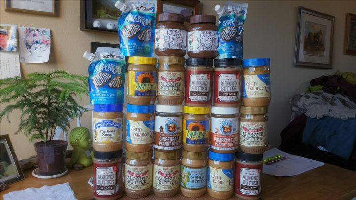 nutbutter-tower