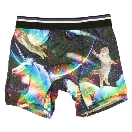 unicorn-boxers
