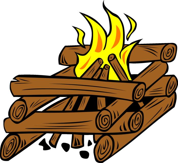 campfire-31930