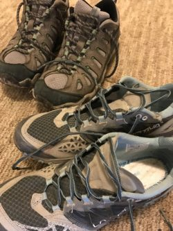 final-shoes