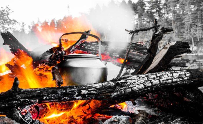 fire-1590992_1920