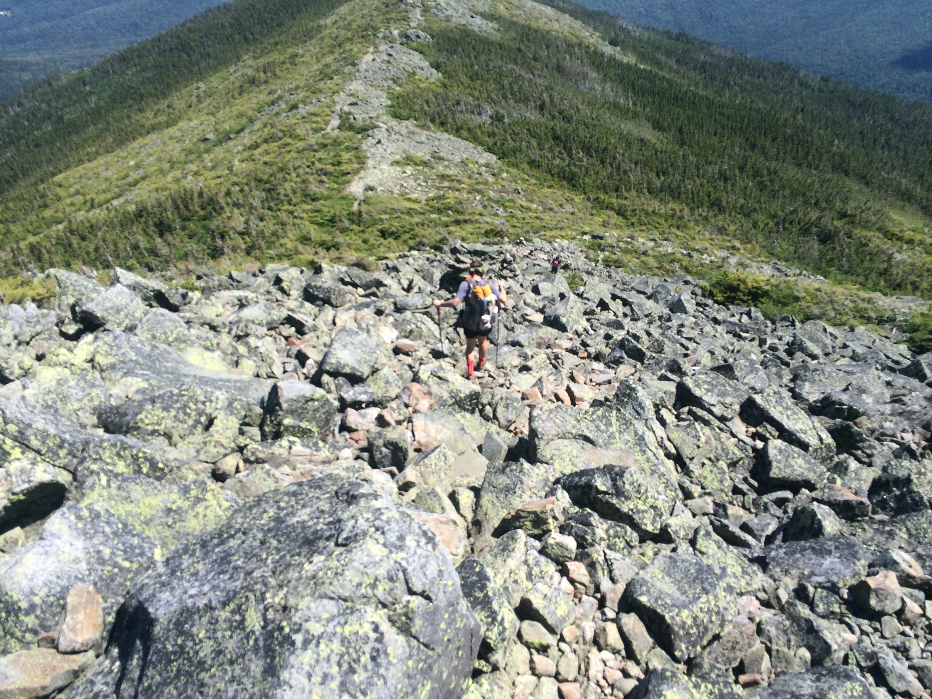 hiking the appalachian trail map with Hardest Sections On The Appalachian Trail on Index further I0000GM U9q1XIo together with Trails Pacific Crest Trail together with Index furthermore Franconia Ridge.
