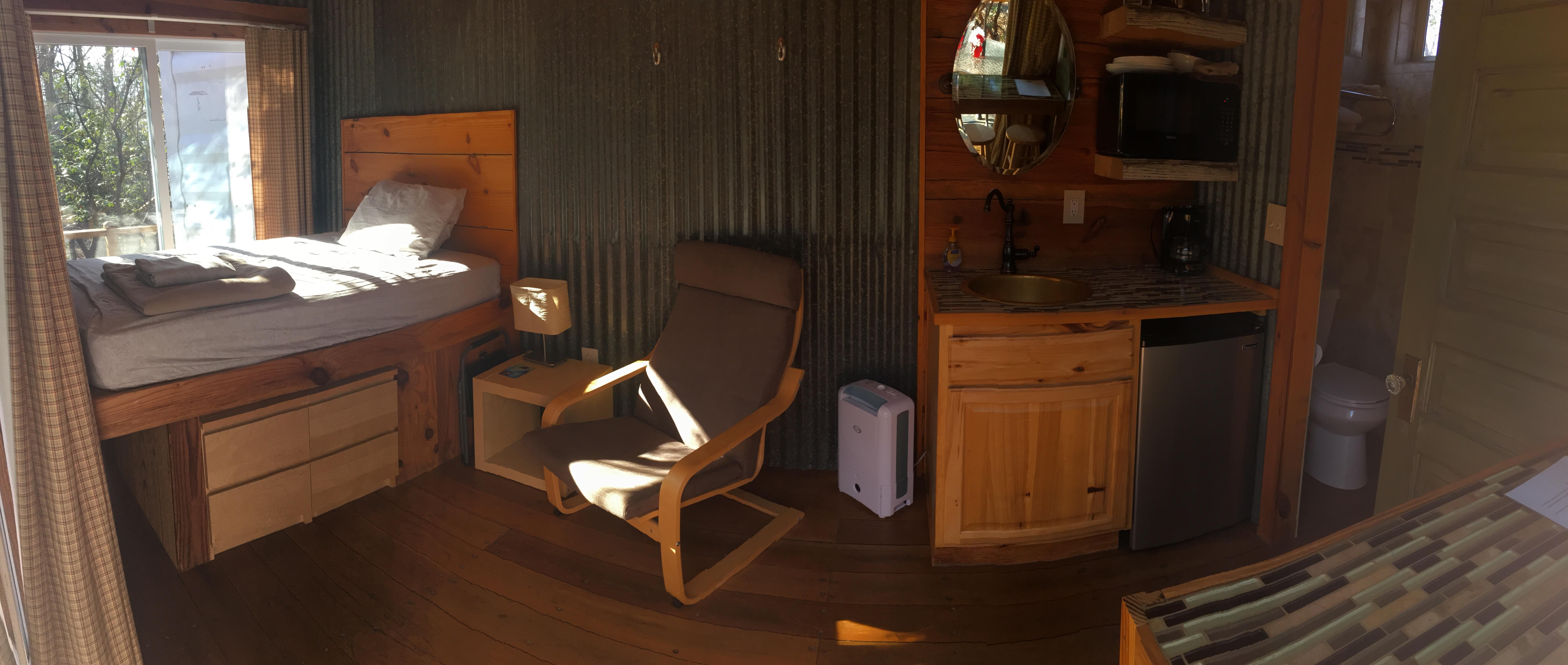 rentals hills dahlonega lodge suites georgia north ga at hotel in tree forrest resort rooms topper cabins