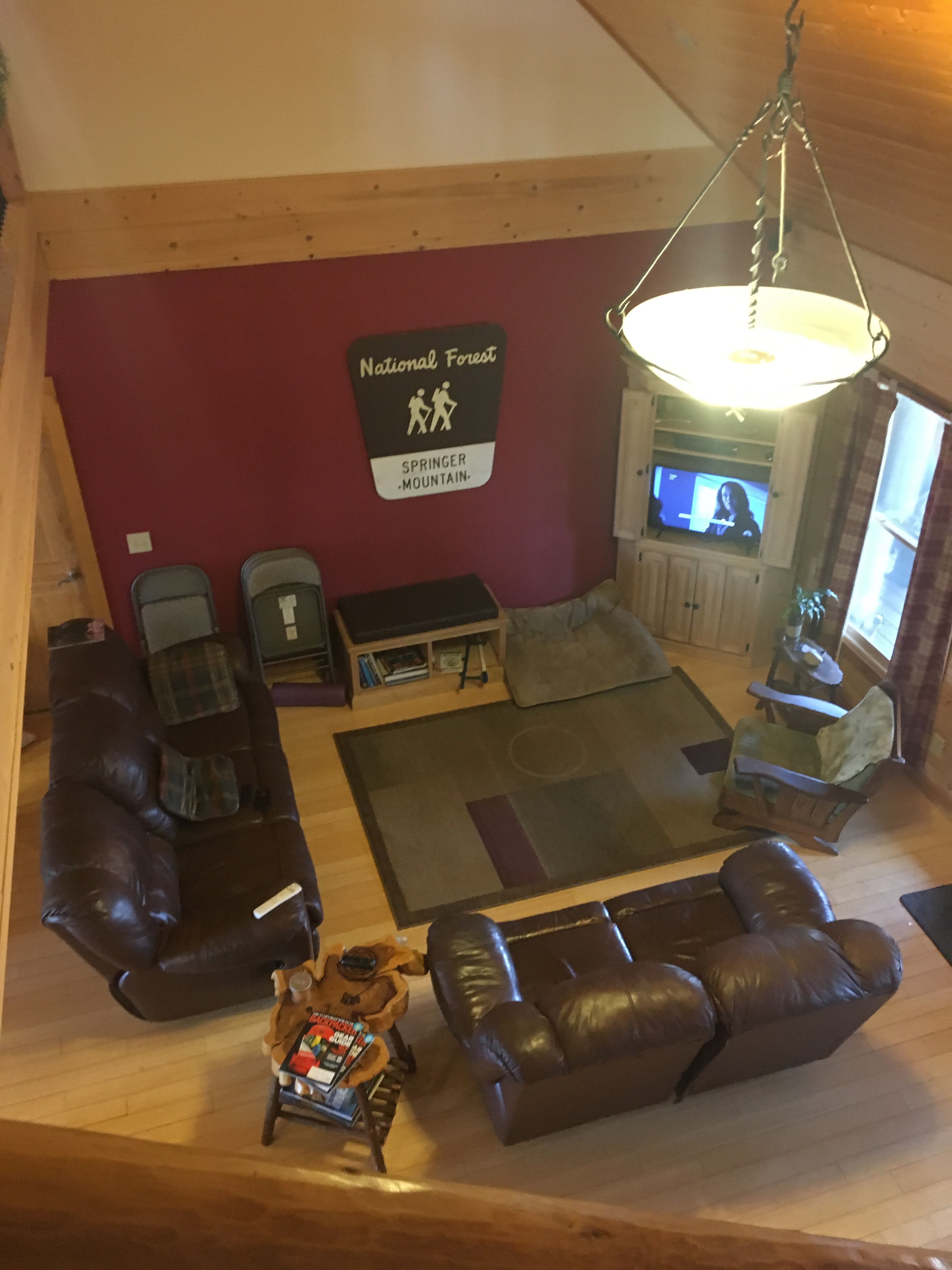 ga in beautiful pin mountains cabin lodge cabins raccoon rentals hot our the north tub view ellijay georgia luxurious from located enjoy wilderness dahlonega