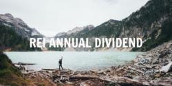 rei-annual-dividend