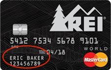 rei-credit-card