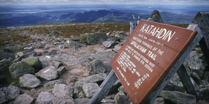 33-things-at-hikers