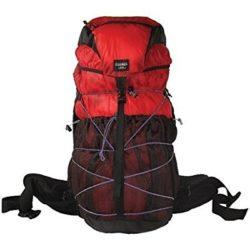 Equinox Aras Pack
