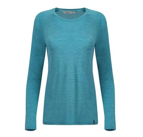 base_layer_tasc_elevation_merino