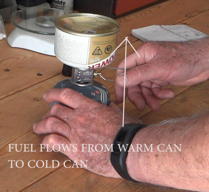 stove-refil-transfer-croppedl
