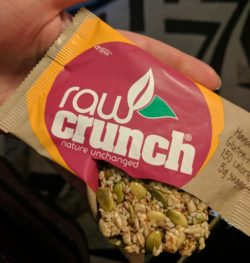 bar-rawcrunch