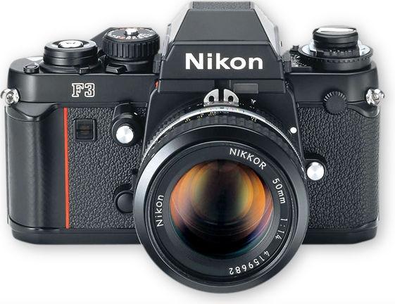 nikon-f3