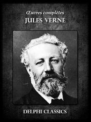 oeuvres-completes-de-jules-verne-illustree
