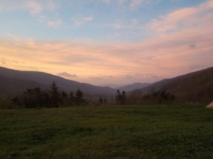 sunrise-at-overmountain
