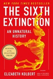 the-sixth-extinction-5