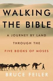 walking-the-bible-1