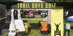 trail-days-2017