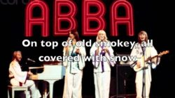 abba-smoky-wide