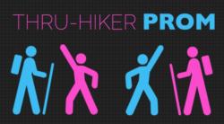 thru-hiker-prom