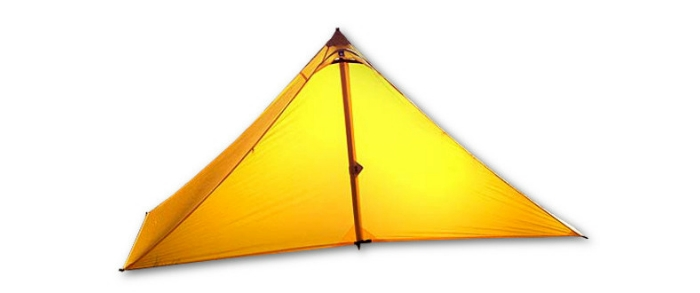 Category Tarp-tent one trekking pole required  sc 1 st  The Trek : walking pole tent - memphite.com