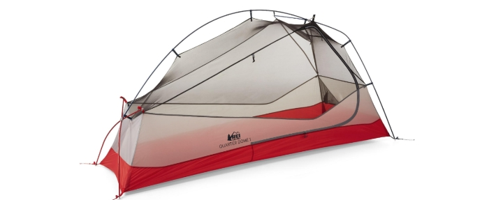 Cheapest  Room Tent