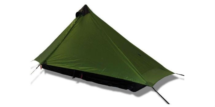 Category Tarp-tent one trekking pole required  sc 1 st  The Trek & The Best Thru Hiking Tents of 2017