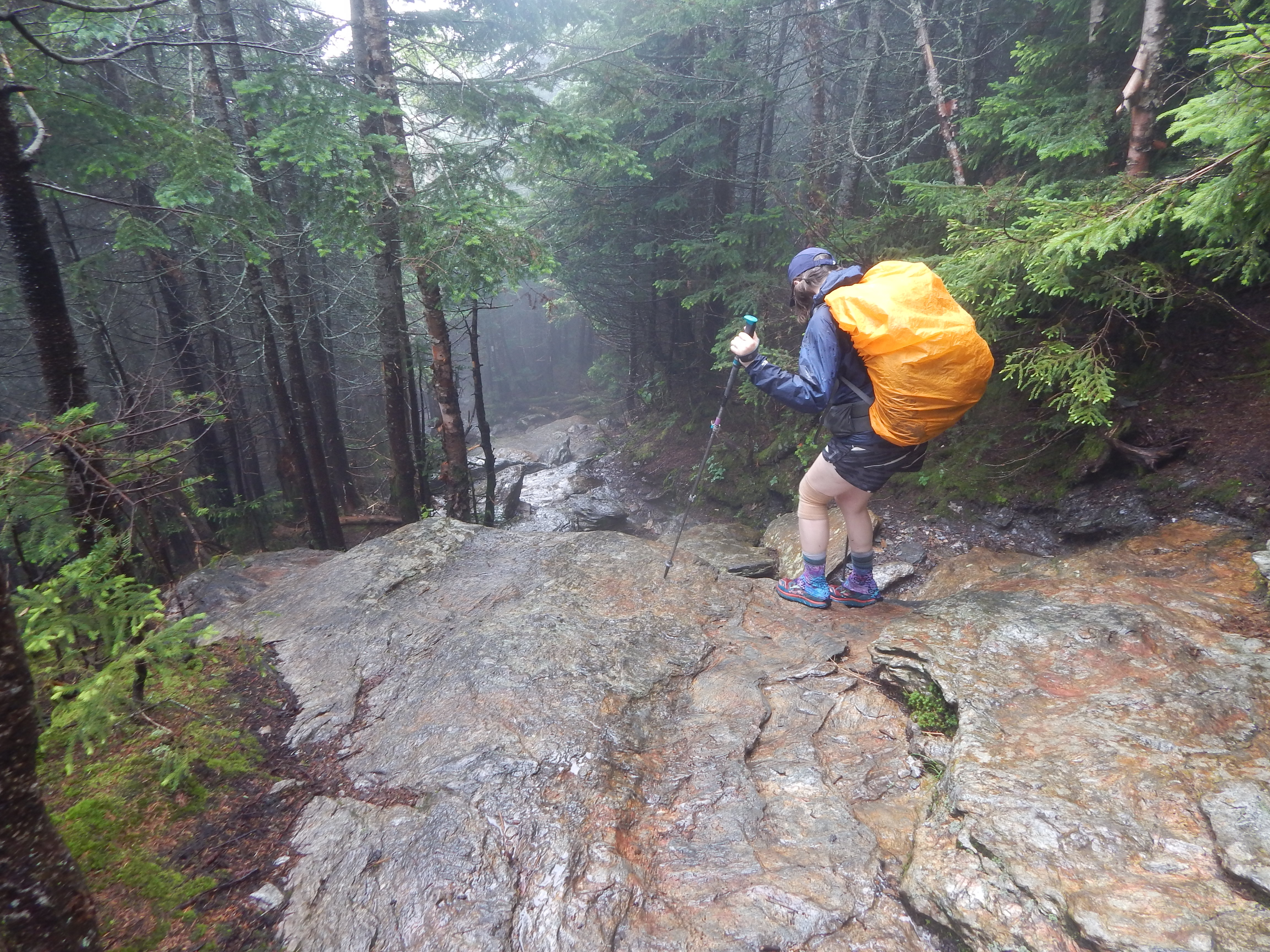 7 ways to have fun and not die on vermont u0027s long trail the trek