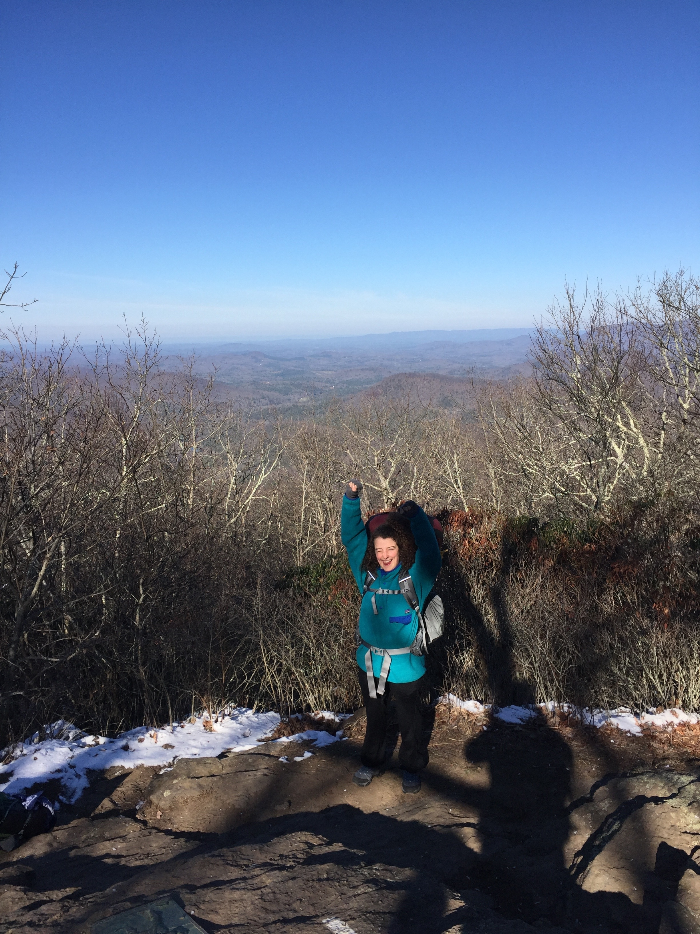 i have walked a thousand miles Despite his diagnosis of early-onset parkinson's disease at age 43, bill bucklew walked nearly 3,000 miles across america to raise money for the michael j fox foundation for parkinson's research.
