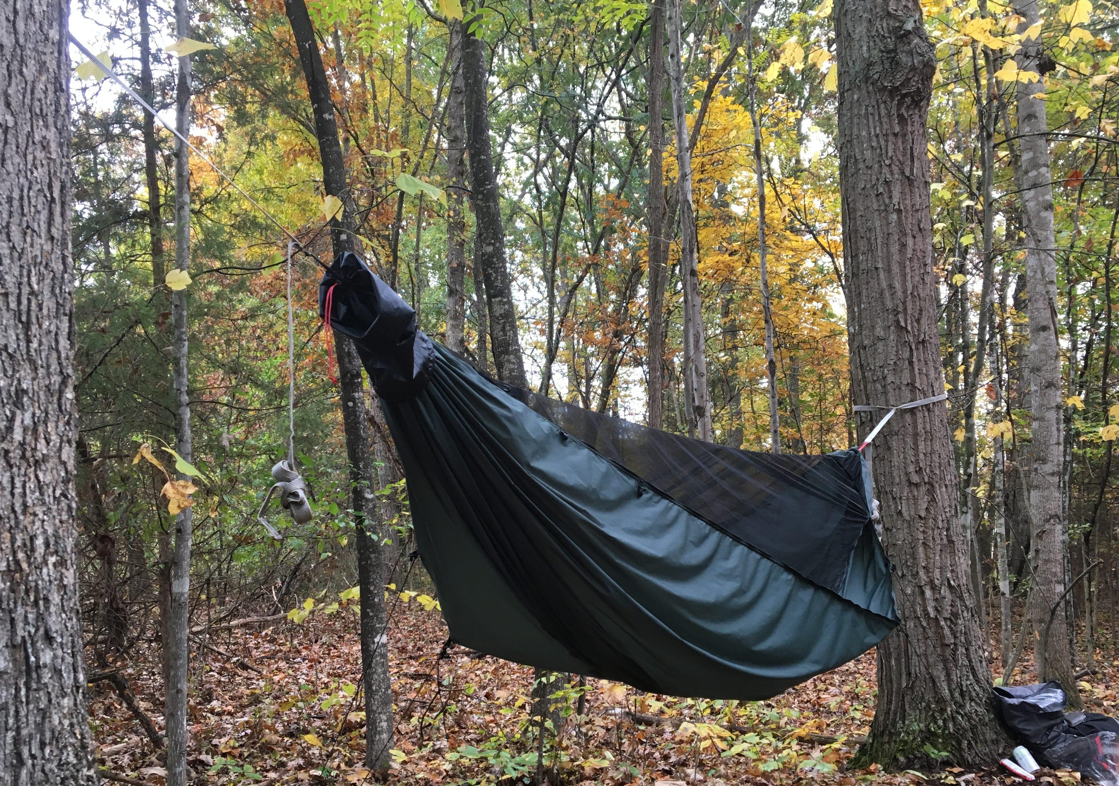 nicolasprudhon uk hammock jungle sale us com for army