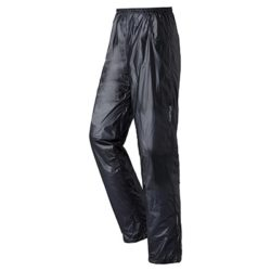 montbell-tachyon-wind-pants1