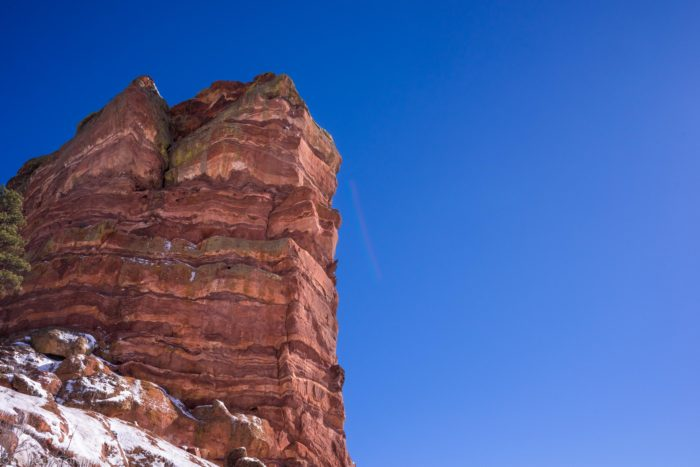 Remarkables Trail Map Ebook Download