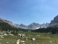katiegerber.com hiker Winds