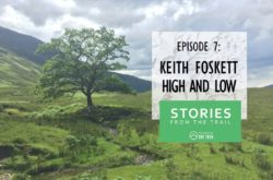 Ep7 Keith Foskett High and Low